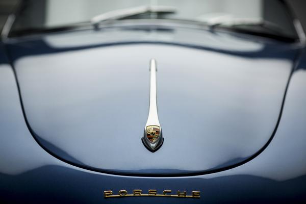 Auto16